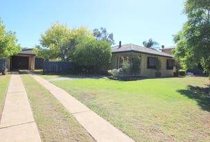 4 Seaward Avenue, Scone, NSW 2337