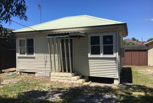 96 Gallipoli Ave, Blackwall, NSW 2256