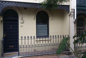153 Riley Street, Darlinghurst, NSW 2010