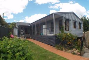 85 Valley St, Bega, NSW 2550