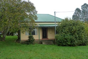 31 Poimena Road, Mooreville, Tas 7321