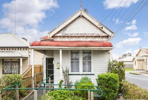 268 Ballarat Rd, Footscray, Vic 3011