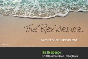 2/167-169 Barrenjoey Road, Ettalong Beach, NSW 2257
