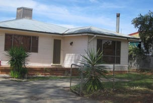 2 Goold St, Cobar, NSW 2835