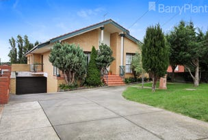 35 Eyre Street, Westmeadows, Vic 3049