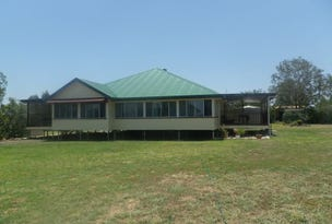 970 Dargal Road, Roma, Qld 4455