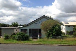 47 Kelly Street, South Grafton, NSW 2460