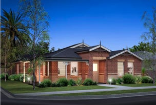 U24/1 Racecourse Road, Pakenham, Vic 3810