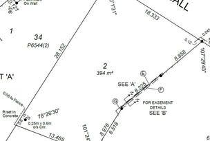 36A Kingsall Road, Attadale, WA 6156