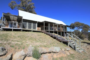 288 Bidgee Road, Cooma, NSW 2630