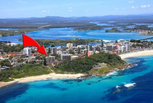 Unit 603/45-47 Head Street, Forster, NSW 2428