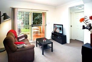 1/74-80 Willis St, Kingsford, NSW 2032