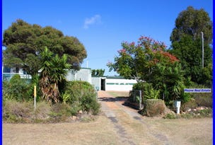 112 Rosenthal Rd, WARWICK, Rosenthal Heights, Qld 4370