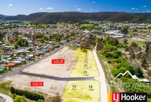 Lot 17, Willowbank Avenue, Lithgow, NSW 2790