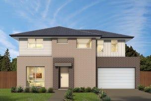 Lot 3006-2 Gozo Street, Schofields, NSW 2762