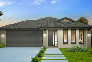 Lot 1 Balaklava Road, Sea Breeze Estate, Port Wakefield, SA 5550