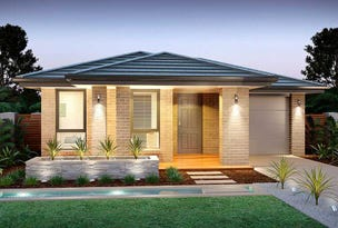 Lot 3095 Proposed Road, Calderwood, NSW 2527