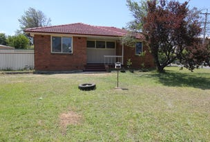 1 Burlinson Street, Warwick Farm, NSW 2170