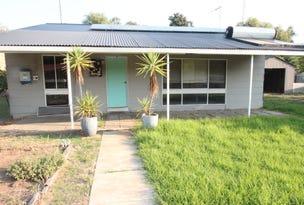 20-22 Corcoran Street, Berrigan, NSW 2712