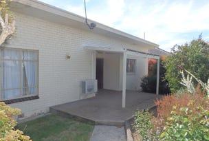 1/1 Lange street, Wodonga, Vic 3690