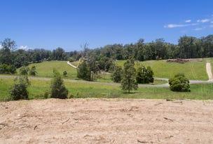 106 Ashmara Close, Newee Creek, NSW 2447