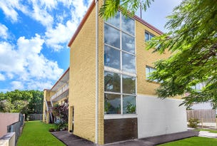 5/94 Racecourse Road, Ascot, Qld 4007