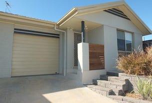 4/43 Nandewar Street, Narrabri, NSW 2390