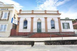 19 Commercial Street, Burra, SA 5417