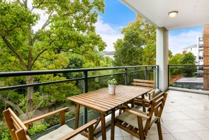 80/1 Manta Place, Chiswick, NSW 2046