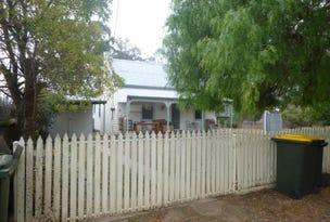 16 School Road, Natte Yallock, Vic 3465