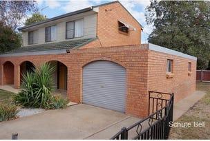 192 Third Ave, Narromine, NSW 2821