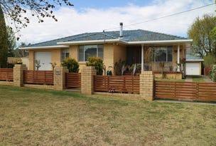 27 Lindsay, Glen Innes, NSW 2370
