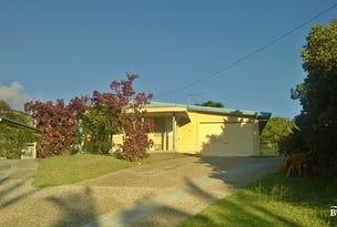53 Hewitt St, Emu Park, Qld 4710