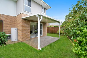 1/36 Rise Circuit, Pacific Pines, Qld 4211