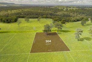 Lot 304 Proposed Road | The Acres, Tahmoor, NSW 2573