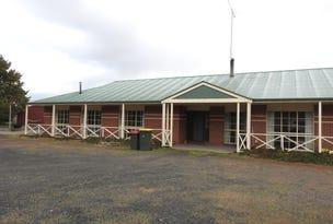 40 Old Geelong Road, Ballan, Vic 3342