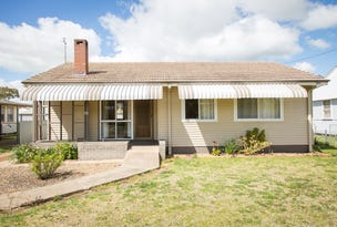 50 Ursula Street, Cootamundra, NSW 2590