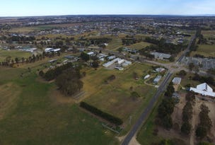 Lot 2 723 Lanes Road, Lucknow, Vic 3875