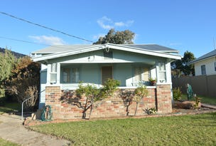 82 Angus Avenue, Kandos, NSW 2848
