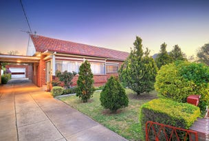 74 Urana Street, Turvey Park, NSW 2650