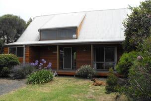 100 Lantana Road, Cape Woolamai, Vic 3925