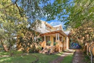 16 Moorecourt Ave, Springwood, NSW 2777