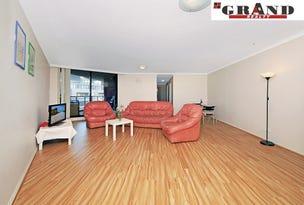 908/5 Keats Avenue, Rockdale, NSW 2216