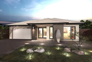 46 Rowley Drive The Green, Winchelsea, Vic 3241