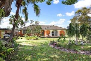 14 Airport Road, Aldavilla, NSW 2440