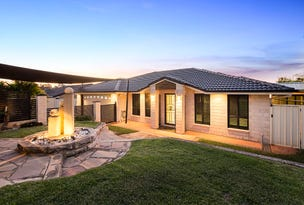 6 Blessington Way, Flinders View, Qld 4305