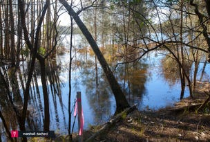 Lot 311, 86 b Fairhaven Point Way, Wallaga Lake, NSW 2546