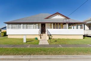 16 Pacific Highway, Ulmarra, NSW 2462