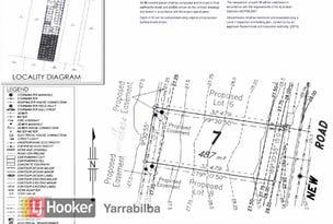 Lot 7, 76 Bumstead Road, Park Ridge, Qld 4125