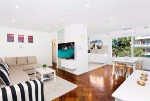 37 Queens Road, Brighton Le Sands, NSW 2216